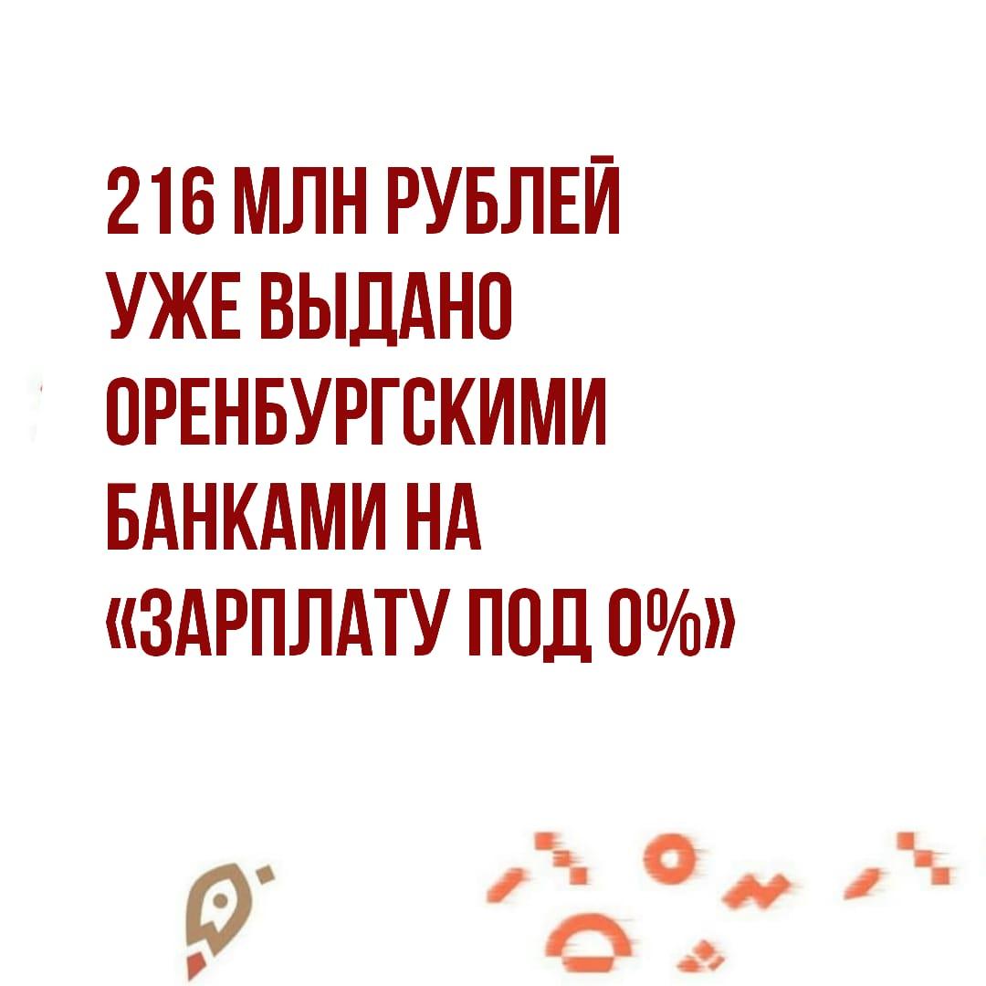 Кредиты под 0% статистика.