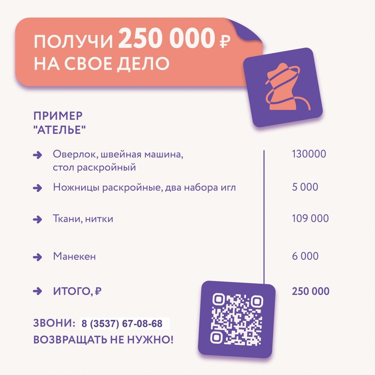 Социальный контракт!!!!