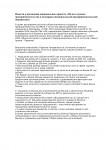 Новости о реализации национального проекта «Малое и среднее предпринимательство и поддержка индивидуальной предпринимательской инициативы»