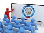 Налоговики Оренбуржья приглашают принять участие в публичных слушаниях