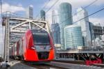 ОАО «РЖД» ищет инновационные решения по автоматическому распознаванию неисправностей грузовых вагонов