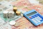 Кафе, рестораны и мелкие магазины получат право на льготные кредиты.