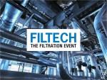 FILTECH 2019 - Международная выставка фильтрации и сепарации (22 – 24 октября 2019 года, Германия Кельн)
