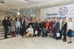 Открытие центра «Мой бизнес» в рамках Международного форума «Оренбуржье-сердце Евразии» пройдет в Оренбурге